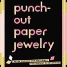 Punch Out Jewelry Box